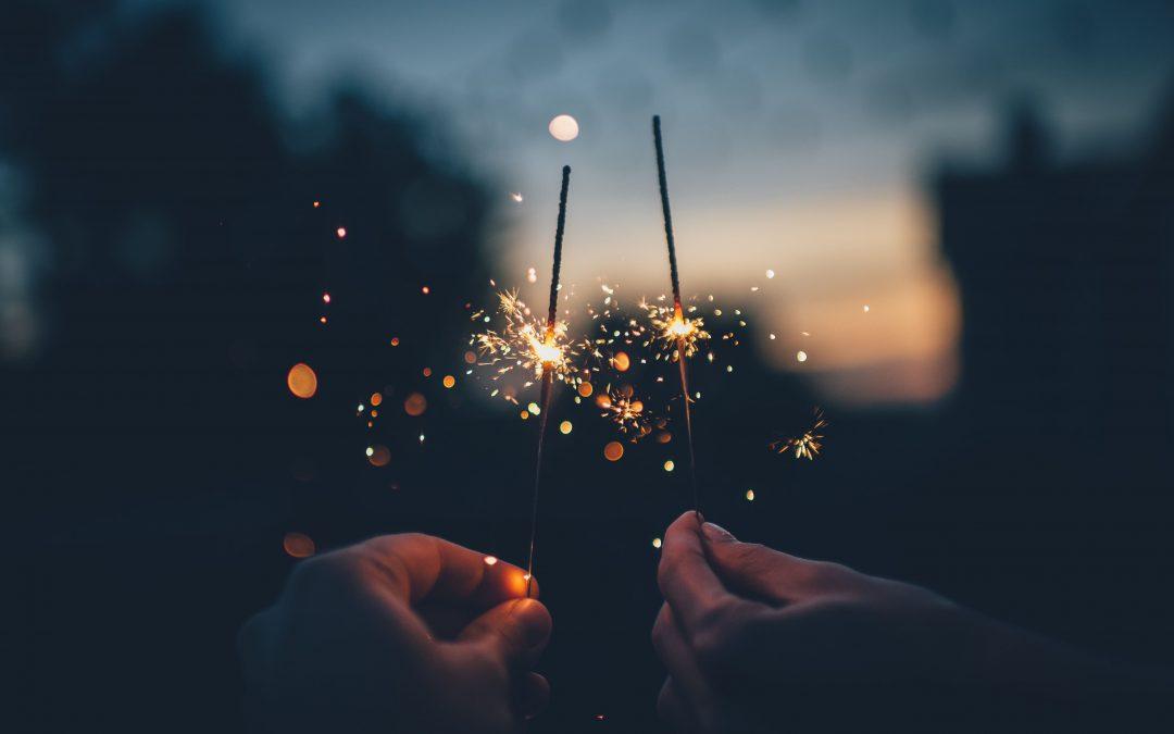 Nouruz – das neue Jahr